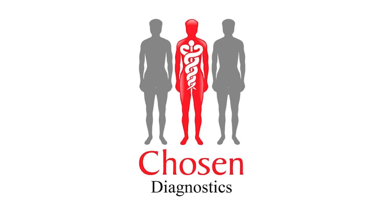 Chosen Diagnostics - New Orleans BioInnovation Center