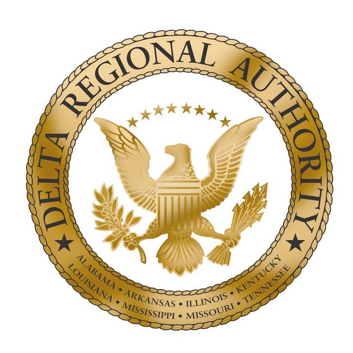 Delta Regional Authority