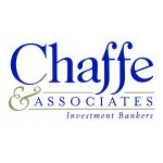 Chaffe & Associates