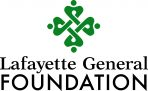 Lafayette General Foundation Logo