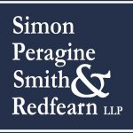 Simon Peragine Smith & Redfearn