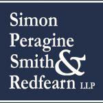 Simon Peragine Smith & Redfearn