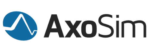 AxoSim Technologies